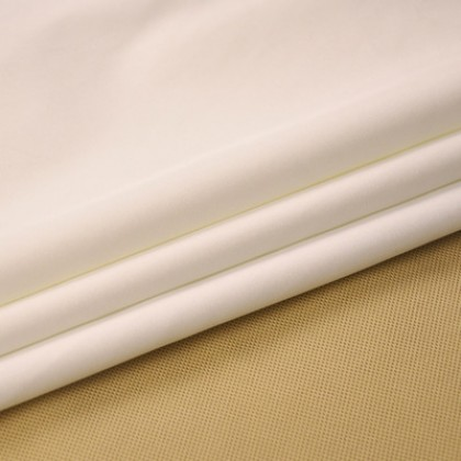 Plain Cloth