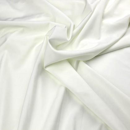 Plain Stretchable Fabric