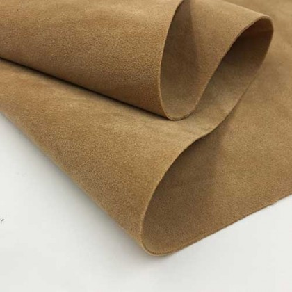 Artificial Leather Material