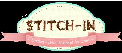 Stitch-In 2